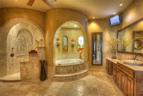 master bathroom shower 50 luxurious master bathroom ideas ultimate home ideas Luxury