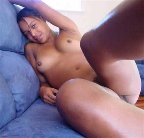 Cape Coloured Pussy 82029 Mobsterporn Mzansi Babes