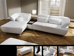 Wohnzimmer Polstermobel Die Neuesten Innenarchitekturideen