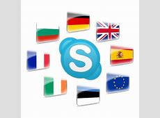 Skype Emoticon Country Flags List
