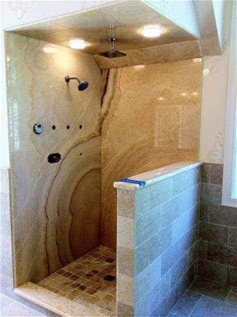 pin  belinha borges azevedo  bathroom designs decor