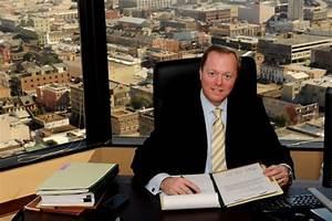 Lawyer Todd Slack - New Orleans, LA Attorney - Avvo