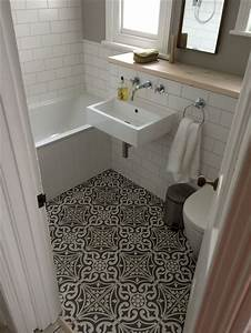 best ideas about bathroom floor tiles on backsplash small With tile bathroom floor