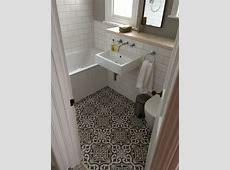 backsplash tile ideas for bathroom 28 images
