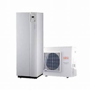 Pompe A Chaleur Eau Air : pompe chaleur air eau atlantic alf a extensa duo 8 kw monophas ~ Farleysfitness.com Idées de Décoration