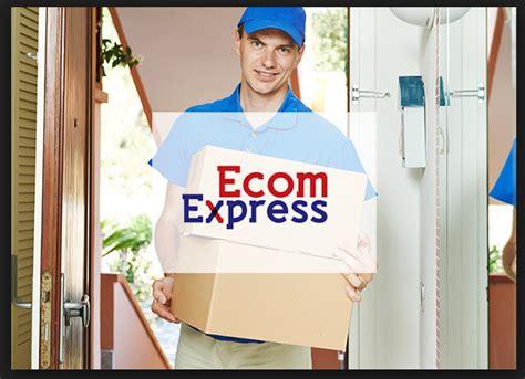 India's Ecom Express confirms $133M from Warburg Pincus
