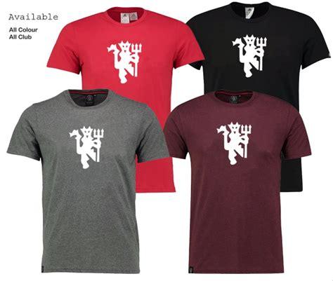 Kaos T Shirt Keren jual kaos t shirt bola kaos distro kaos oblong kaos keren