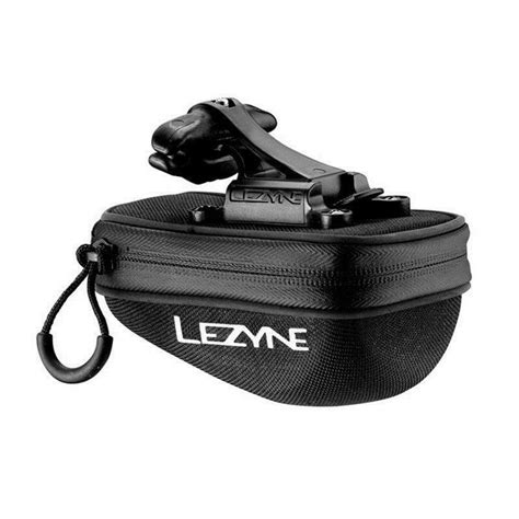 saddle bike road bag bags lezyne caddy medium pod mountain stuffers bikers stocking holiday gift guide mtbr