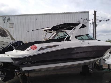 Wakeboard Boats For Sale Nz by Used Ski And Wakeboard Boat Boats For Sale In New York