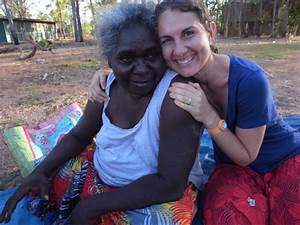 Modern Australian Aboriginal People 78425 | HOMEUP