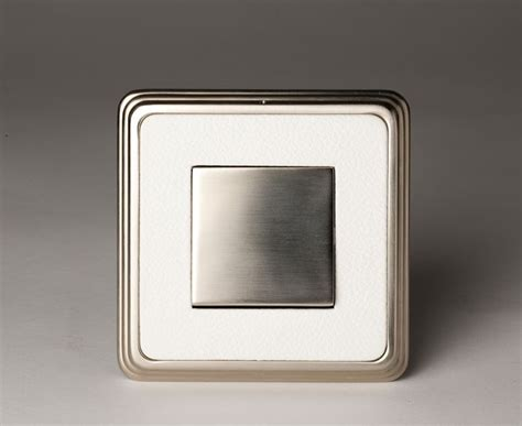 brushed nickel light switch 7 best images about intelligent solutions light switches