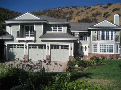 Custom Home Addition by Portfolio Categories Custom Home