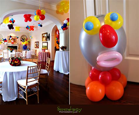 interior design tips home decorations  birthday party