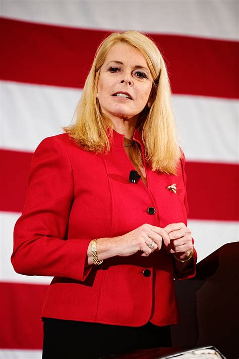 filelt governor   york betsy mccaughey  fitn
