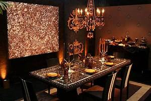drool a complete chocolate room at lithuania 39 s