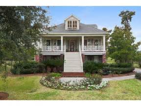 home design acadian homes and madden house plans great acadian home design ideas acadian - Acadian Floor Plans