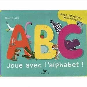 Animal Qui Commence Par U : la bo te id es apprendre l 39 alphabet tout en s 39 amusant ~ Medecine-chirurgie-esthetiques.com Avis de Voitures