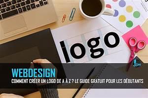 Logiciel Pour Créer Un Logo : comment cr er une maison d dition en ligne ventana blog ~ Medecine-chirurgie-esthetiques.com Avis de Voitures