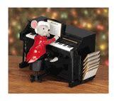 maestro mouse gold label mr musicboxattic