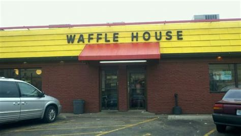 waffle house on american way waffle house american traditional covington ky