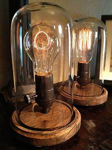 Old School Lampen : best 25 retro lampen ideas only on pinterest retro lampe retro beleuchtung and edison ~ Sanjose-hotels-ca.com Haus und Dekorationen