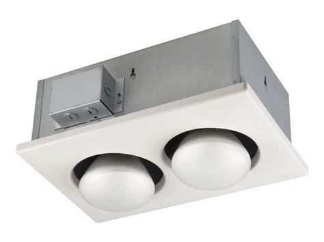 bathroom heat l bulb double bulb heater bath bathroom shower bathtub heater 250