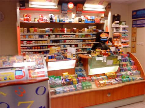 bureau de tabac ouvert le soir nos commerces
