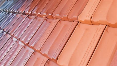 Monier Roof Tile Colours by About Roofing The Facts Monier