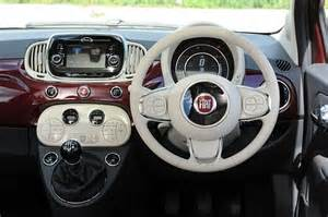 fiat  black box deal   younger buyers struggling