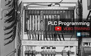 Plc Programming Training