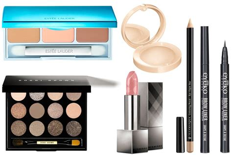 Selfie make up tips – The perfect #NoFilter picture ...