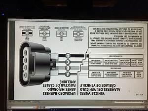 2000 Gmc Sierra 1500 Fuel Pump Wiring Diagram  U2022 Wiring