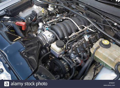 chevrolet ls engine   australian holden commodore