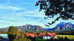 Vio De Sommer : hotel sommer f ssen holidaycheck bayern deutschland ~ Orissabook.com Haus und Dekorationen