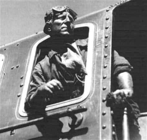 jean gabin zola l angelo del male la b 202 te humaine jean renoir 1938