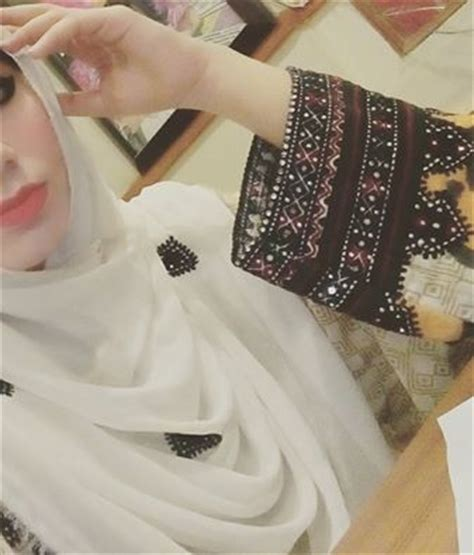 balochi culture women balochi doch balochi dress baloch