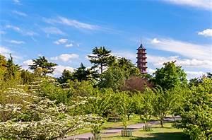 Les Jardins Du Sud : les jardins anglais du sud de l 39 angleterre 10 jardins ~ Melissatoandfro.com Idées de Décoration