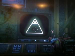 Illuminati Moon Base - Pics about space