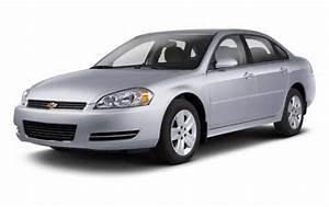 Fuse Box Chevrolet Impala