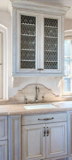 what is the kitchen cabinet custom wainscot panel finishes the back of a 8947