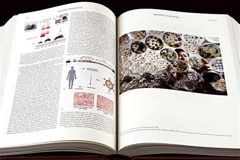 Enciclopedia Italiana Di Scienze Lettere Ed Arti by Enciclopedia Italiana Di Scienze Lettere Ed Arti