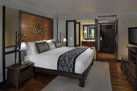 anantara hua hin resort  prices reviews  thailand tripadvisor