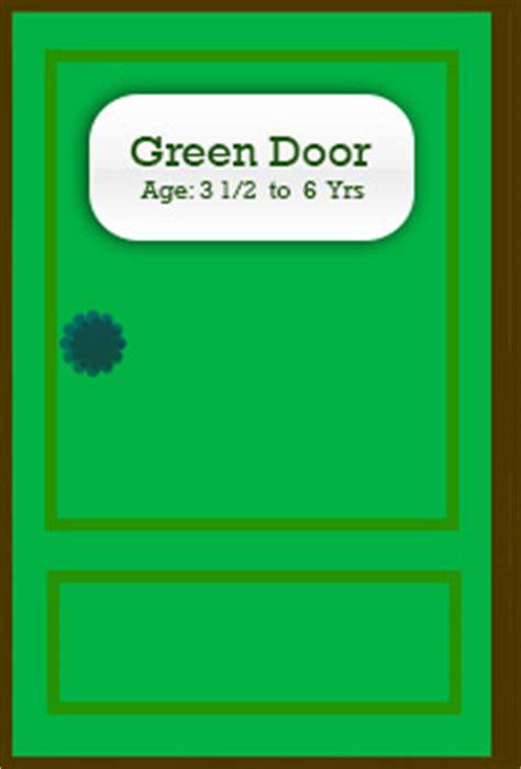 coral springs montessori school 954 344 0027 early 781 | Sample greendoor