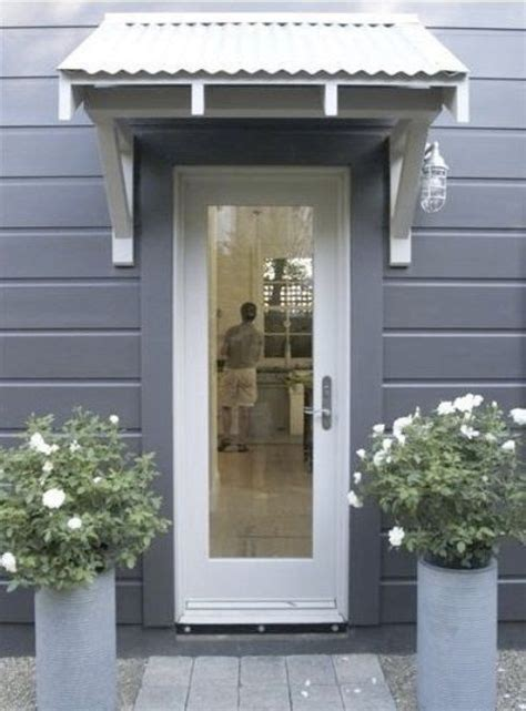 cleaned simple front porch designs gardenoholic