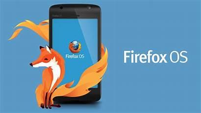 Os Firefox Mozilla Dead Team