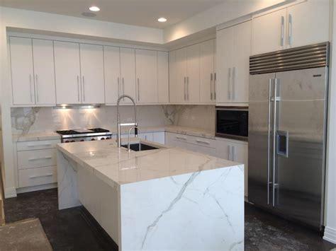 tiling kitchen counters ultra porcelain slabs c s news 2820