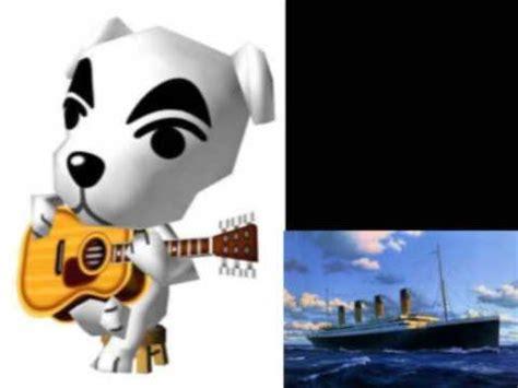 heart    titanic kk slider youtube