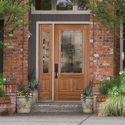 masonite patio doors image masonite patio doors doors outdoor living project center