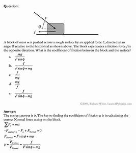 Worksheet  F Ma Worksheet  Worksheet Fun Worksheet Study Site