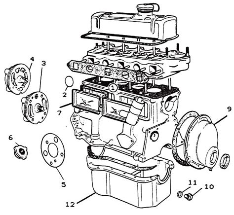 Auto Parts Drawing Getdrawings Free For Personal